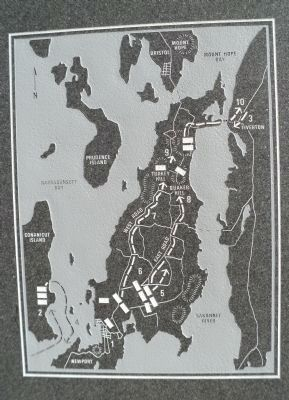 Closeup of Battle Map image. Click for full size.