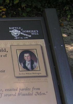 Picture on the marker image. Click for full size.