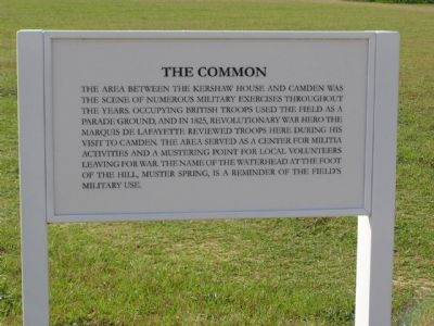 The Common Marker image. Click for full size.