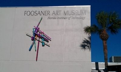 Foosaner Art Museum image. Click for full size.