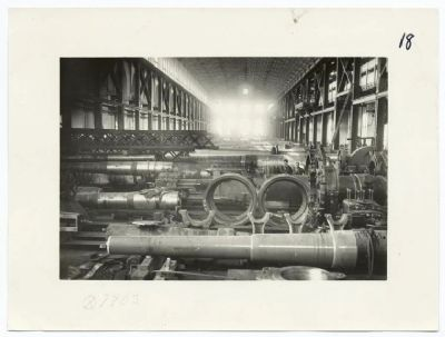 Watervliet Arsenal image. Click for full size.
