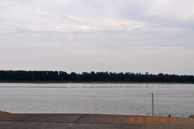 Ohio River image. Click for full size.