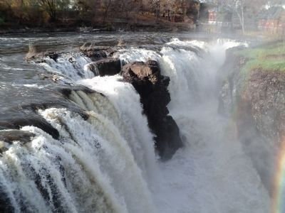 Paterson Great Falls image. Click for full size.