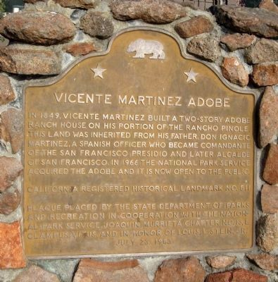 Vicente Martinez Adobe Marker image. Click for full size.