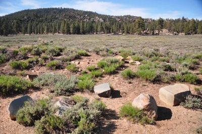 Holcomb Valley image. Click for full size.