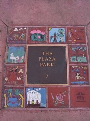 The Plaza Park image. Click for full size.