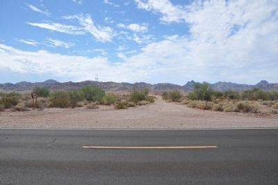 Hwy 95 image. Click for full size.