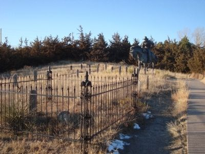 Boot Hill image. Click for full size.