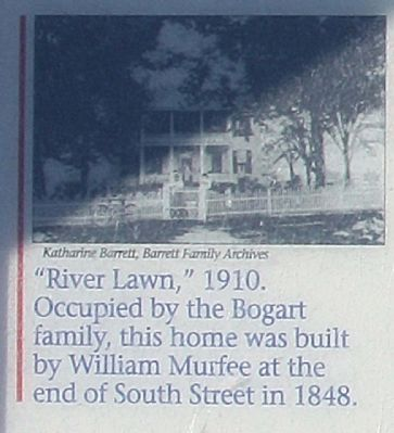 """River Lawn"" image. Click for full size."