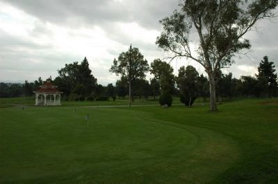 Jurupa Hills Country Club Golf Course image. Click for full size.