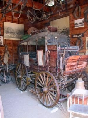 Stagecoach image. Click for full size.
