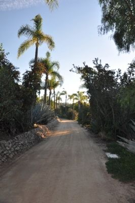 Leo Carrillo Ranch image. Click for full size.