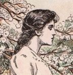 Evangeline image. Click for full size.