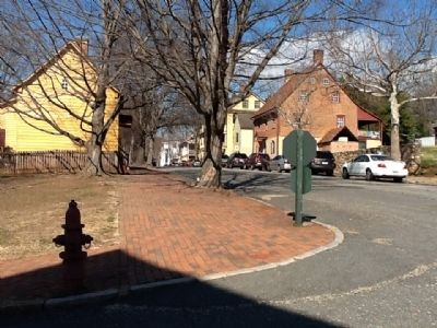 Old Salem image. Click for full size.