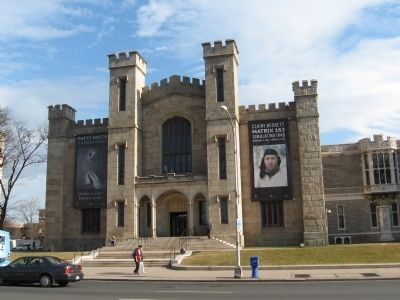 The Wadsworth Atheneum Museum of Art image. Click for full size.