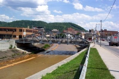 Little Conemaugh River Channelization image. Click for full size.