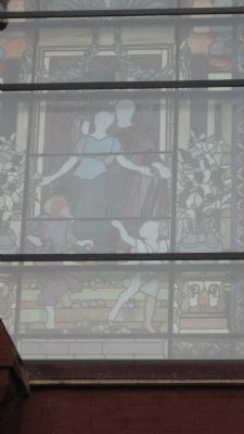 Detail of window image. Click for full size.