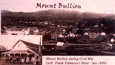 Mount Bullion image. Click for full size.