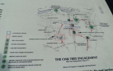 Oak Tree Engagement Battle Map from Marker image. Click for full size.