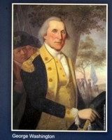 George Washington image. Click for full size.