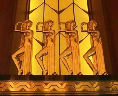 Dancing Figures, north side of Grand Foyer image. Click for full size.