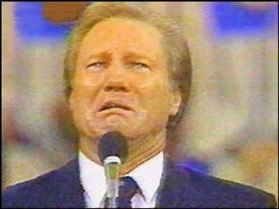 Jimmy Swaggart image. Click for full size.