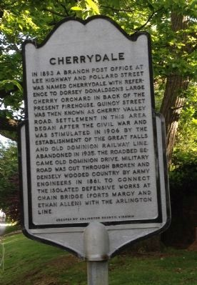 Cherrydale image. Click for full size.