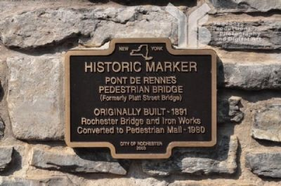 Historic Marker Marker image. Click for full size.