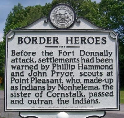 Border Heroes Marker side image. Click for full size.