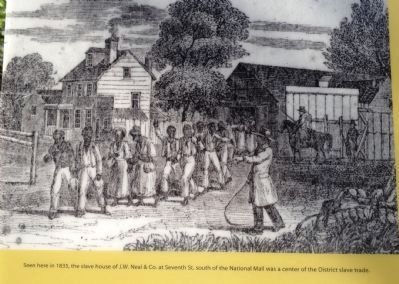 District Slave Trade image. Click for full size.