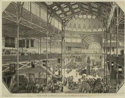 The Crystal Palace image. Click for full size.