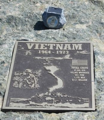Vietnam image. Click for full size.