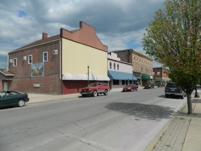 Beardstown today image. Click for full size.