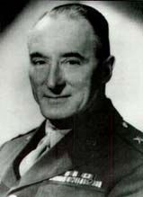 Lt. Gen. Alvan C. Gillem, Jr. image. Click for full size.