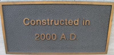 Constructed in 2000 A.D. image. Click for full size.