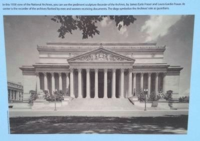National Archives, 1938 image. Click for full size.