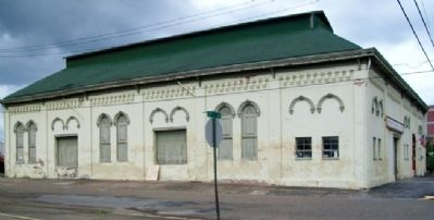 Portsmouth Foundry & Machine Works image. Click for full size.