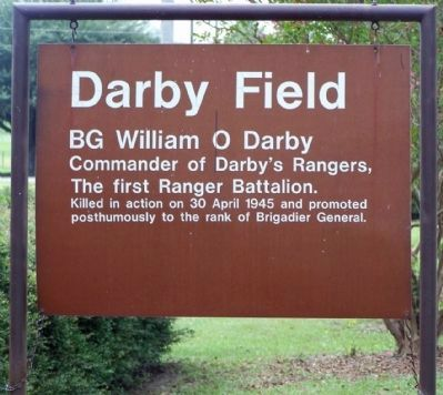Darby Field image. Click for full size.