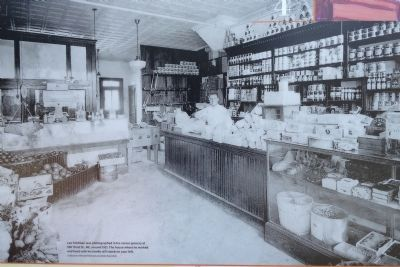 Corner Grocery image. Click for full size.
