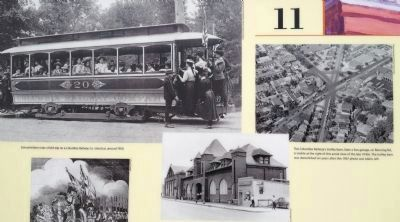 Streetcars image. Click for full size.
