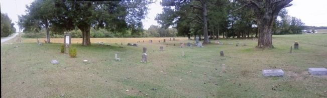 Cambridge Cemetery image. Click for full size.