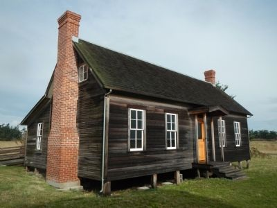 Jacob Ebey House image. Click for full size.