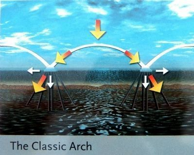 The Classic Arch image. Click for full size.
