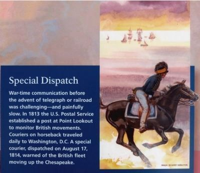Special Dispatch image. Click for full size.