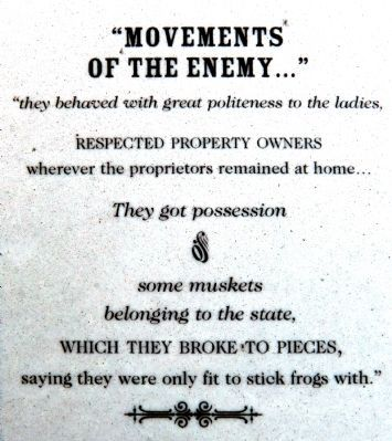 """Movements of the Enemy..."" image. Click for full size."