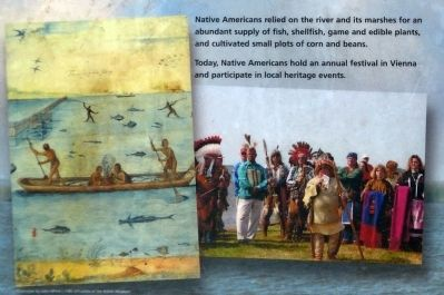 Native Americans image. Click for full size.
