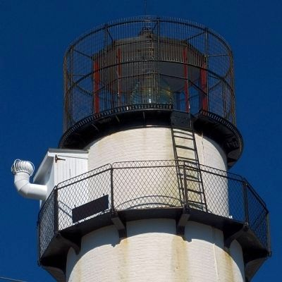 Fenwick Island Light image. Click for full size.