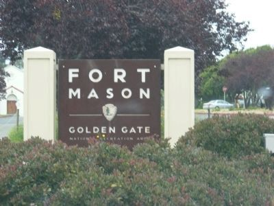 Fort Mason image. Click for full size.