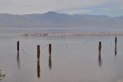 The Salton Sea image. Click for full size.