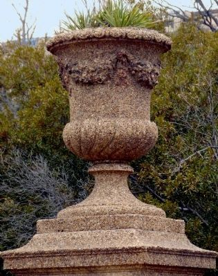 An Urn image. Click for full size.